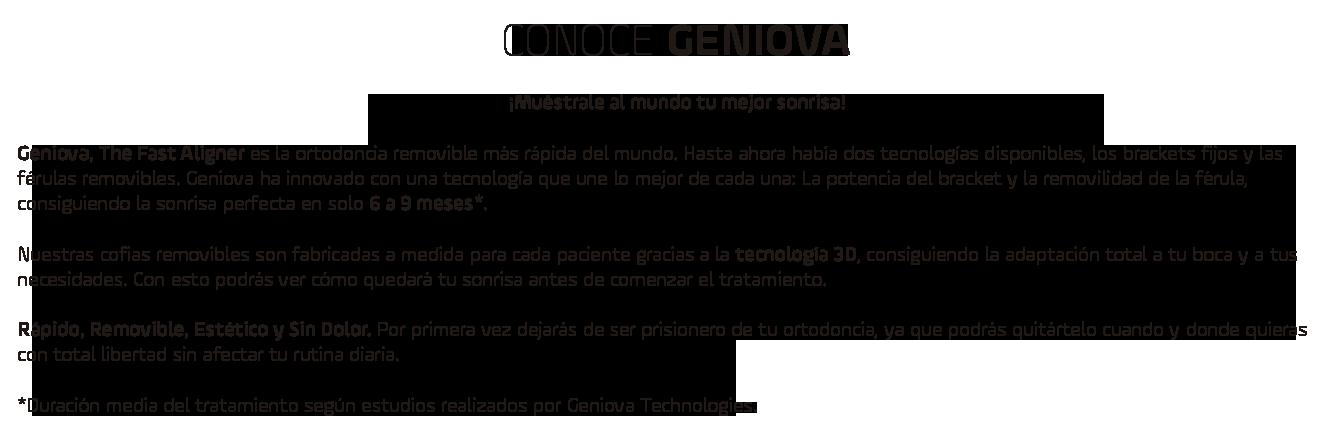 geniova01